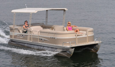 Smith Mountain Lake Houseboat Rentals At Parrot Cove Boat